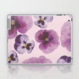 Summertime Sadness Laptop & iPad Skin