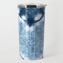 SHIBORI N3 Travel Mug