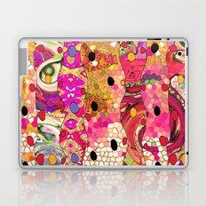 Eye on you... Laptop & iPad Skin