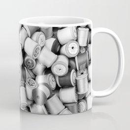 Midlands IV Coffee Mug