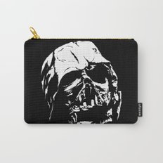 The Dark Side Carry-All Pouch