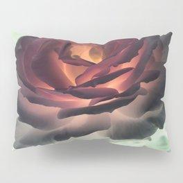 Just as Sweet Pillow Sham