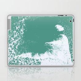 Shards in the Maelstrom Laptop & iPad Skin