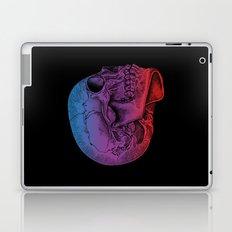 Rainbow Skull Joy Laptop & iPad Skin
