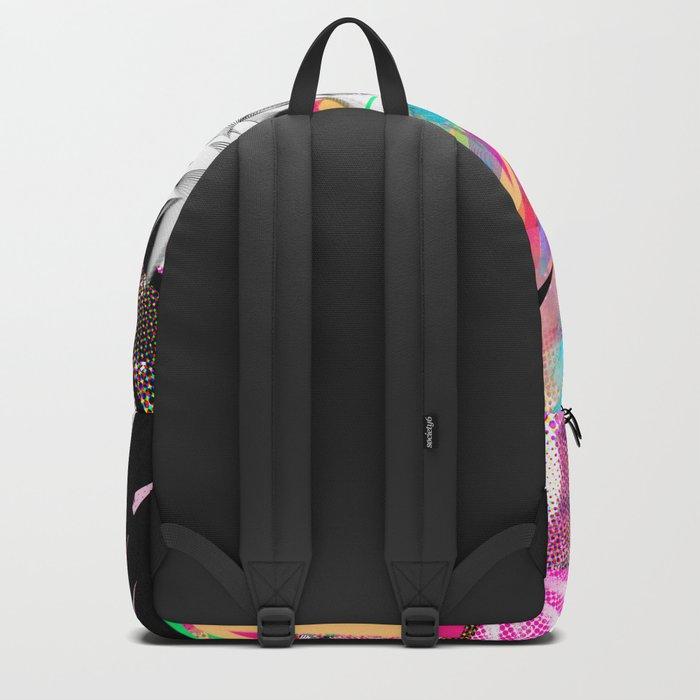 NU90S Backpack