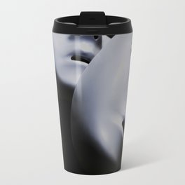 Faceless Travel Mug