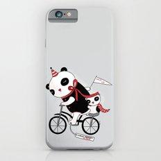 Sad Circus Slim Case iPhone 6s