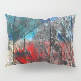 Encruzilhada Pillow Sham