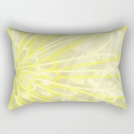 Douceur - Sweetness Rectangular Pillow