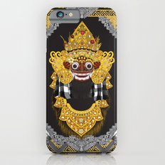 Barong Slim Case iPhone 6s