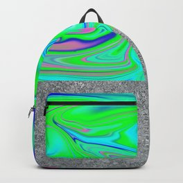 Bipolar 2 Backpack