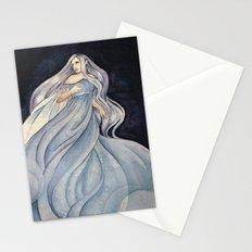 Varda Stationery Cards