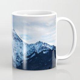 snow_6 Coffee Mug