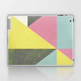 What's Your Angle Laptop & iPad Skin