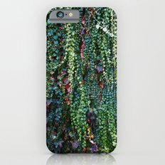 Ivy iPhone 6s Slim Case