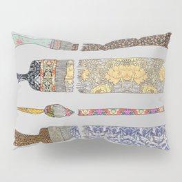 color your life Pillow Sham