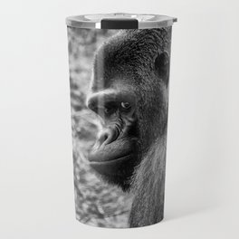 The Look Travel Mug
