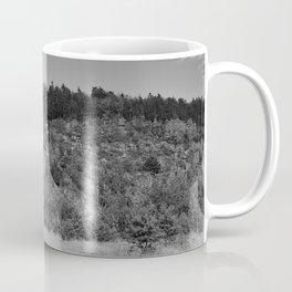 Big rocks Coffee Mug