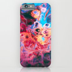 Tidepool Slim Case iPhone 6s
