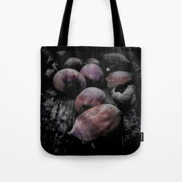 Gallery Two Tote Bag