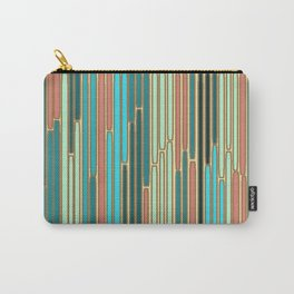 Stylus Carry-All Pouch