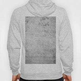 concrete wall vintage grey background,  wall texture * Hoody