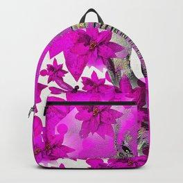 Elephant #66 Backpack