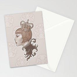 Majestic Stationery Cards
