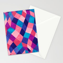 Paragon 2 Stationery Cards