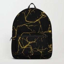Golden Dream 1 Backpack