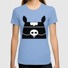Fwig the Pig T-shirt