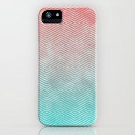 cvr iPhone Case