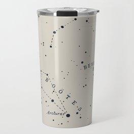 Constellation I Travel Mug
