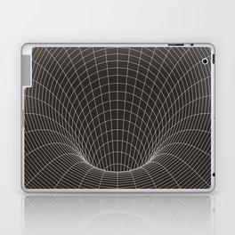 Event Horizon Laptop & iPad Skin