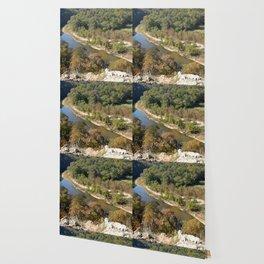 Sparrowhawk Mountain Series, No.1 Wallpaper