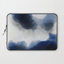 Catch 22 Laptop Sleeve