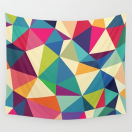 PitaColor Wall Tapestry