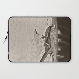 Tailing Laptop Sleeve
