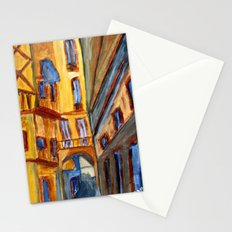 Barri Gòtic Stationery Cards