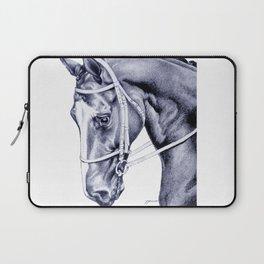 Nureyev (US) - Thoroughbred Laptop Sleeve