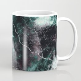 p Sceptrum Coffee Mug