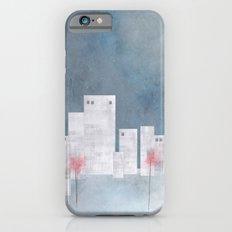 16 iPhone 6s Slim Case