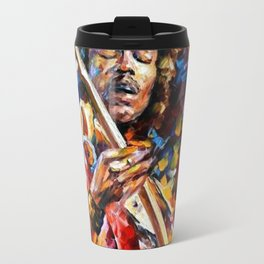 Halo Jimi Travel Mug