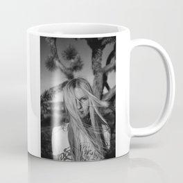 Joshua Tree National Park XXI Coffee Mug