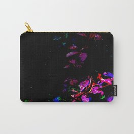 The Plant Trail Carry-All Pouch