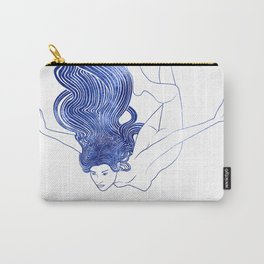Thoe Carry-All Pouch