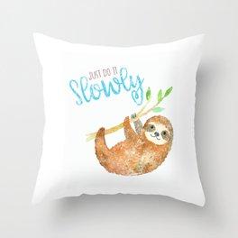 75e05600569b0b36 medium weathered Throw Pillow