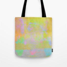 unbreakable #03 Tote Bag