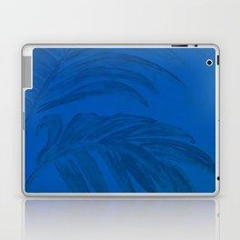 Jardin Majorelle Laptop & iPad Skin
