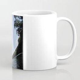 The Wave Coffee Mug